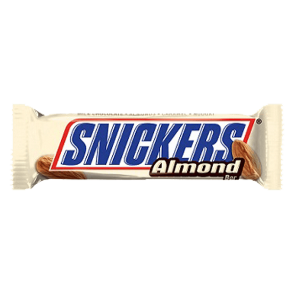 snickers_almond