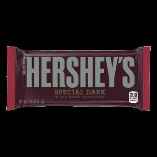 hershey´s special dark