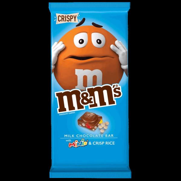 m&m_barra_chocolate_crispy