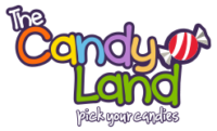 The Candyland