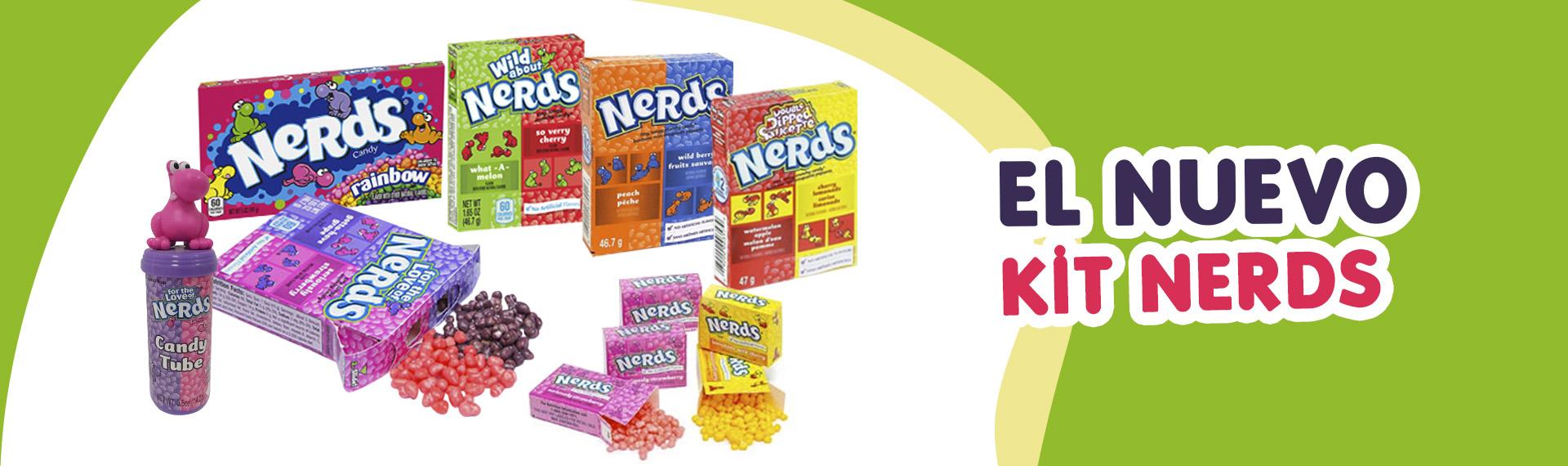 banner nuevo kit nerds