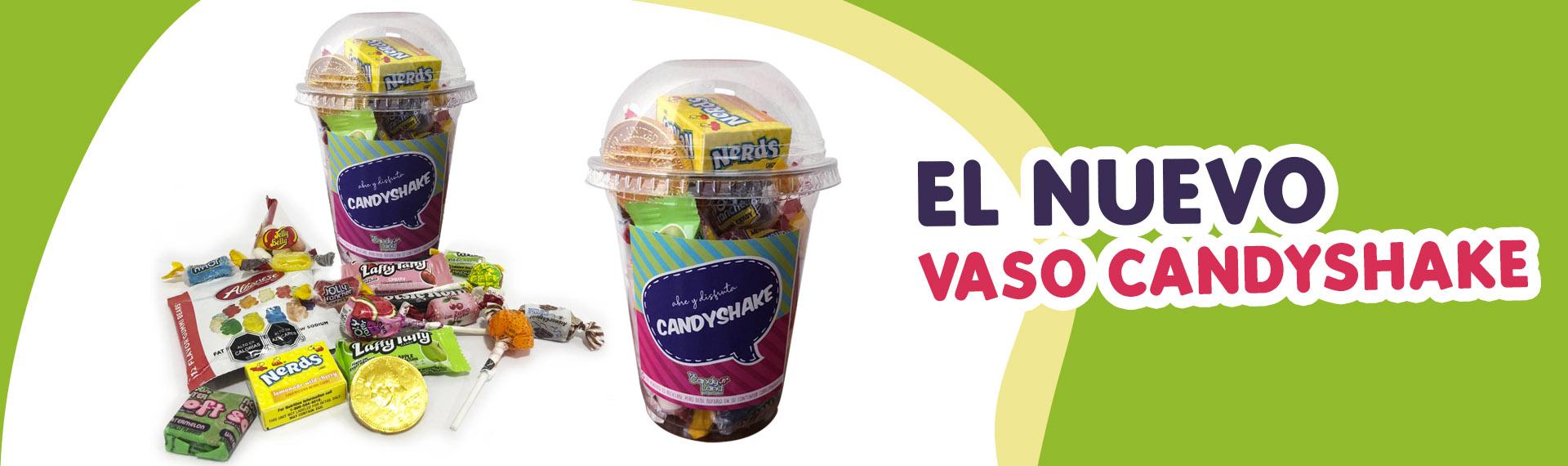 banner nuevo productos_VASO