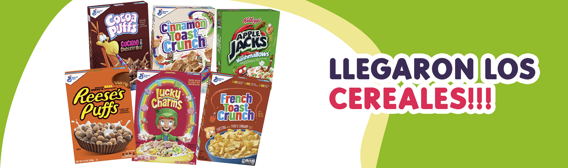 banner cereal2