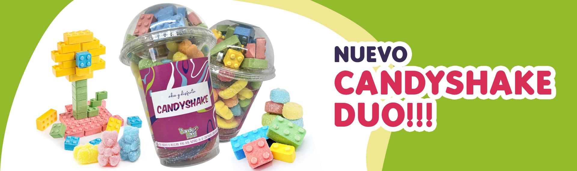 banner candyshake-duo-2