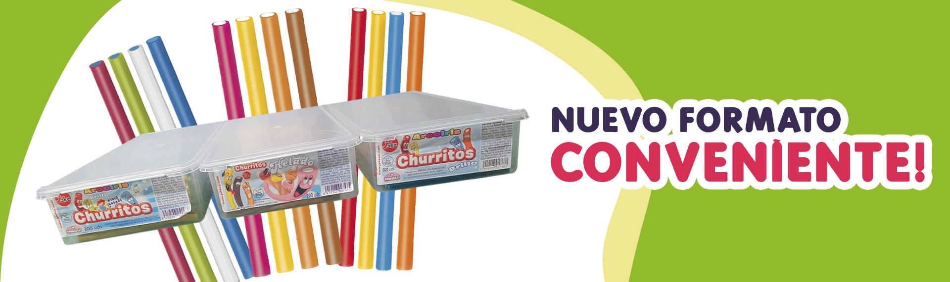 banner jake-churritos