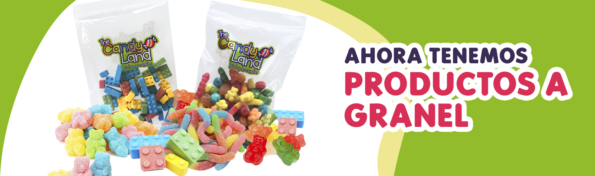 banner-productos granel