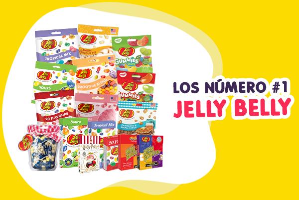 jellybelly_movil