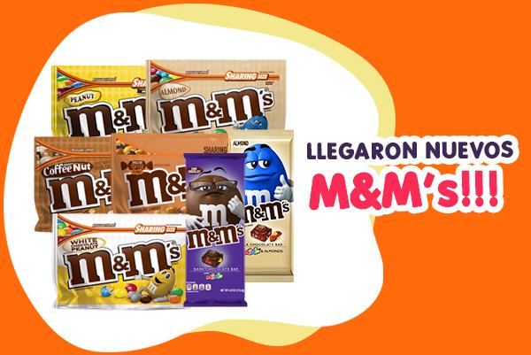 m&m_movil